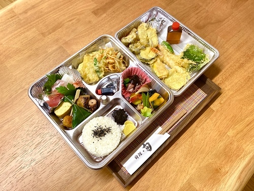 料理旬お弁当1.jpg