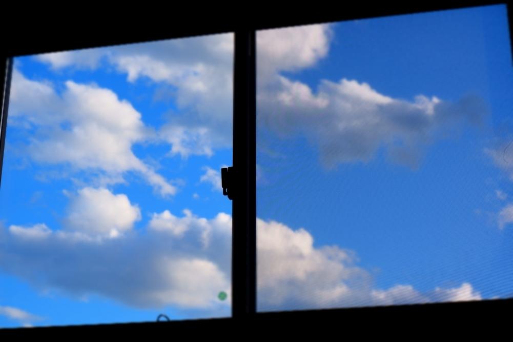 窓 青空.jpg