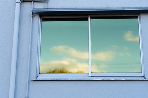 窓②.jpg