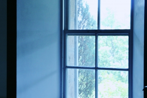 窓①.jpeg